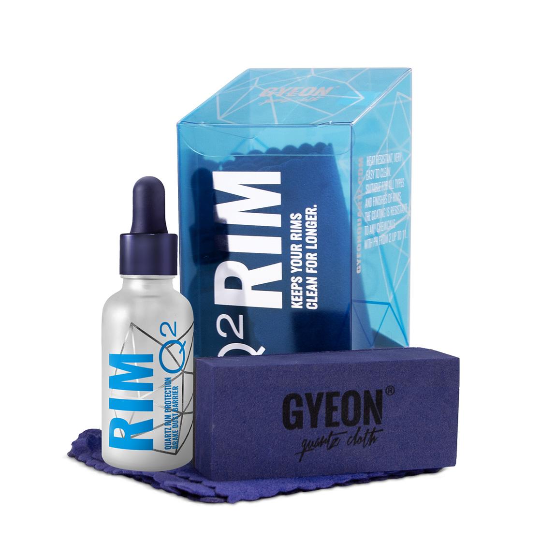 gyeon-q2-rim-30ml
