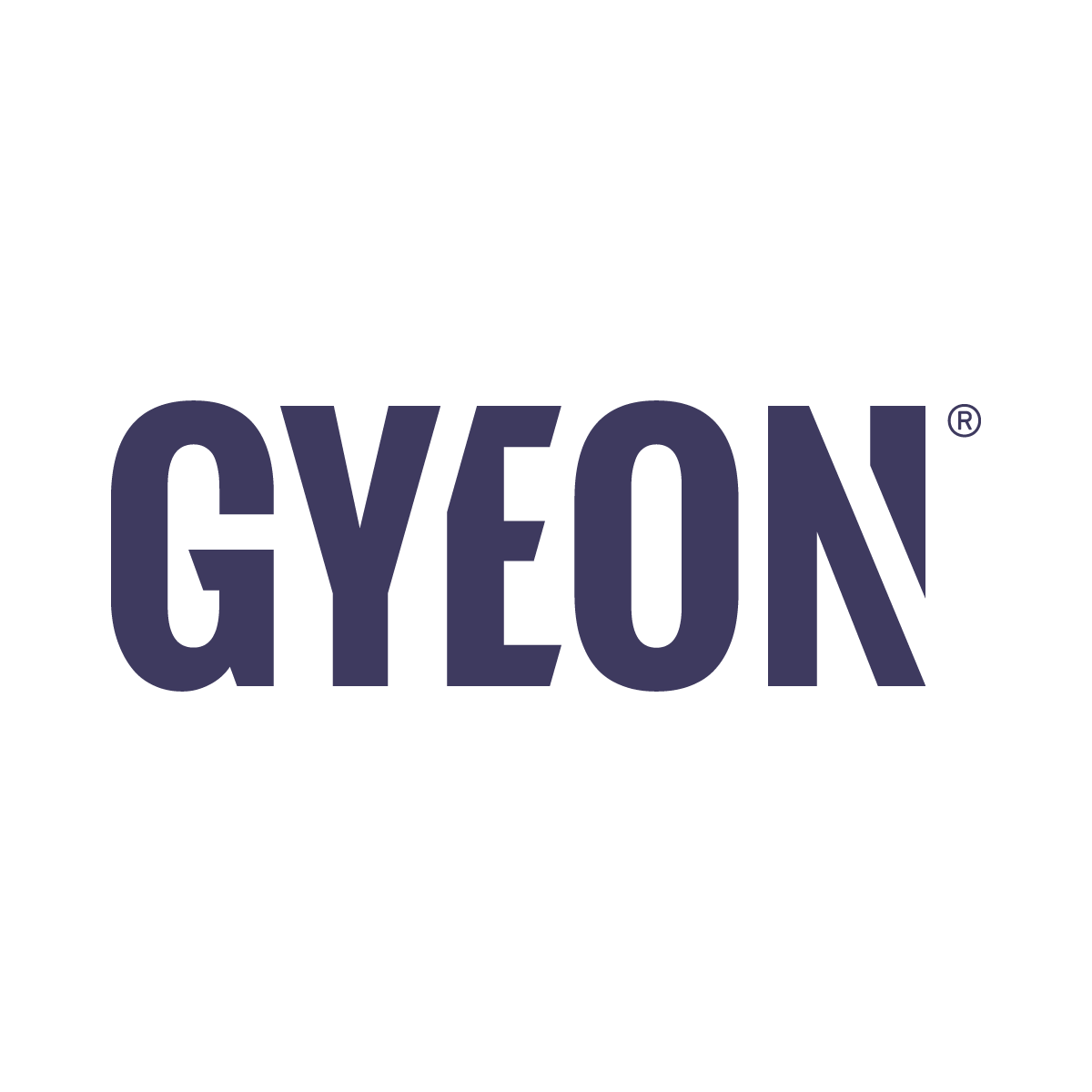 gyeon_new_logo_2020-01
