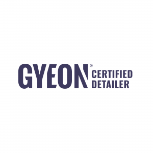 GYEON_certnew_logo_2020-01
