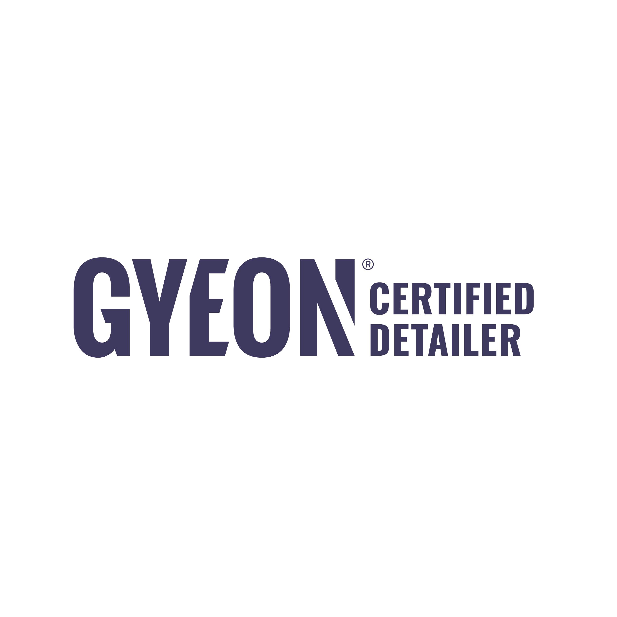 GYEON_certnew_logo_2020-01