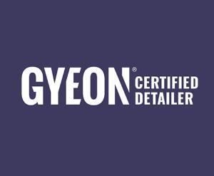Gyeon_symNEW-(1)